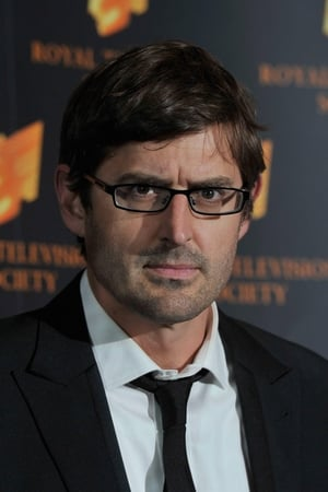 Louis Theroux filmy