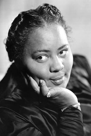 Louise Beavers filmy
