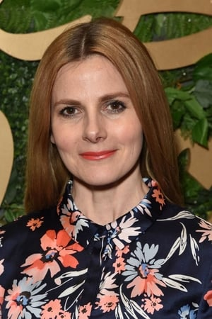 Louise Brealey filmy