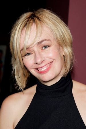 Lucy Decoutere filmy