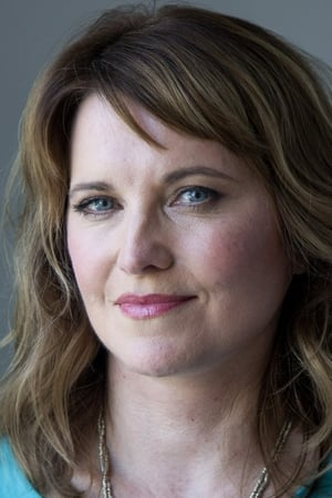 Lucy Lawless filmy
