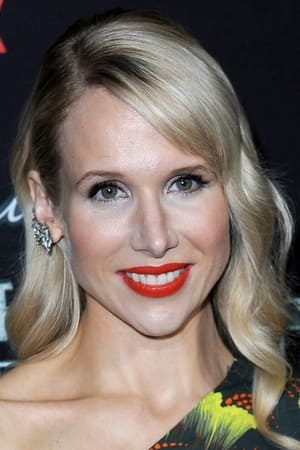 Lucy Punch filmy