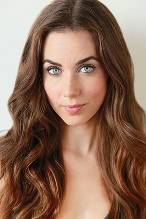 Lyndon Smith filmy