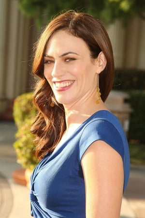 Maggie Siff filmy