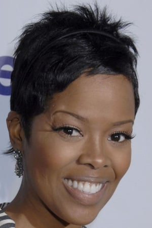 Malinda Williams filmy