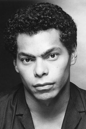 Marcus Chong filmy