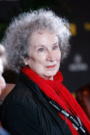 Margaret Atwood filmy