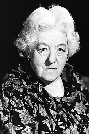 Margaret Rutherford filmy