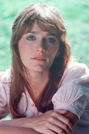 Margot Kidder filmy