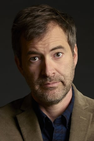 Mark Duplass filmy