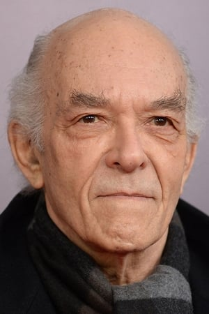 Mark Margolis filmy