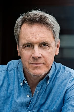 Mark Moses filmy