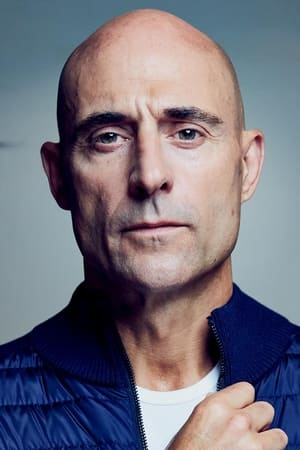 Mark Strong filmy