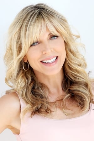 Marla Maples filmy