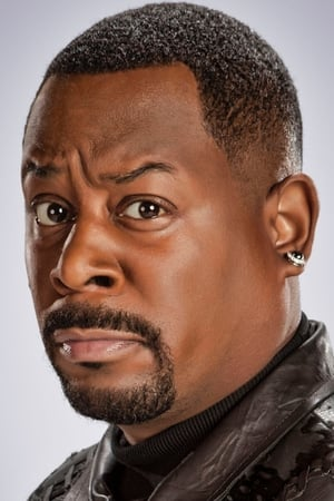 Martin Lawrence filmy
