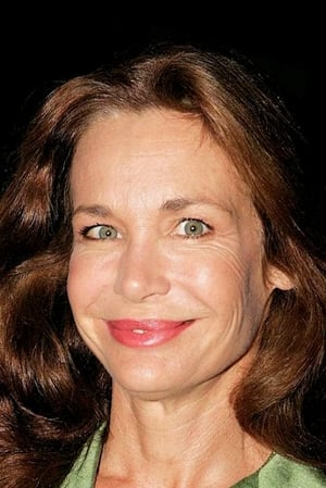 Mary Crosby filmy