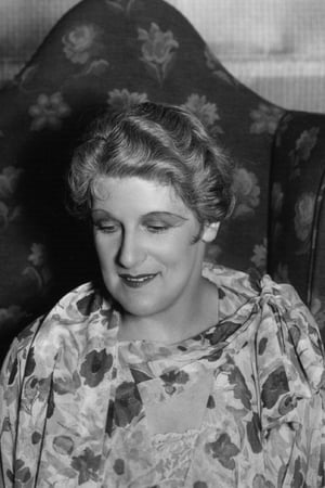 Mary Forbes filmy