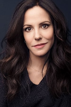 Mary-Louise Parker filmy