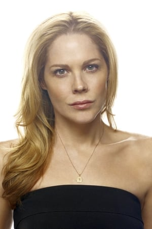 Mary McCormack filmy