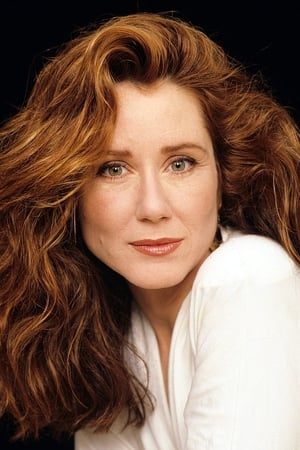 Mary McDonnell filmy