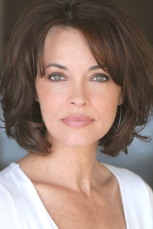 Mary Page Keller filmy
