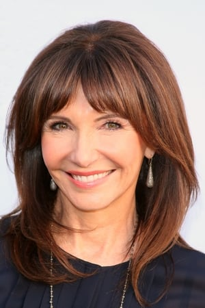 Mary Steenburgen filmy