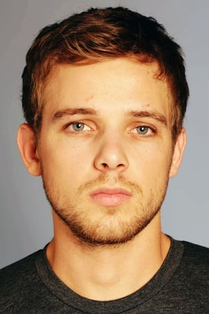 Max Thieriot filmy