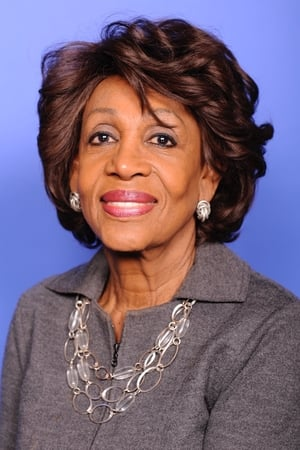 Maxine Waters filmy