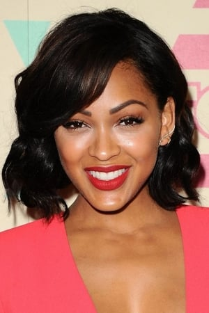 Meagan Good filmy