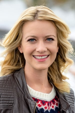 Meredith Hagner filmy