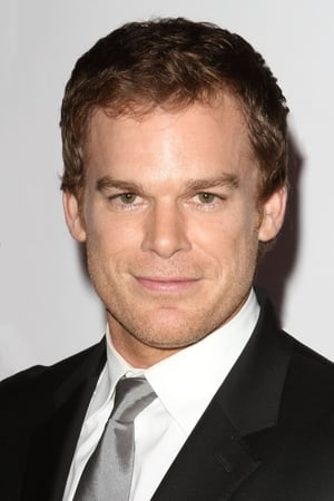 Michael C. Hall filmy