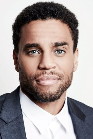Michael Ealy filmy