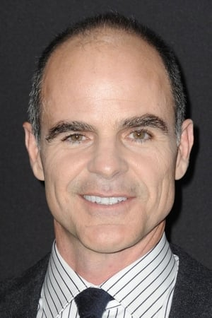 Michael Kelly filmy