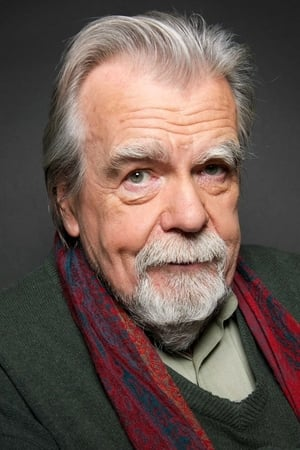 Michael Lonsdale filmy