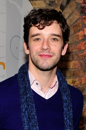 Michael Urie filmy