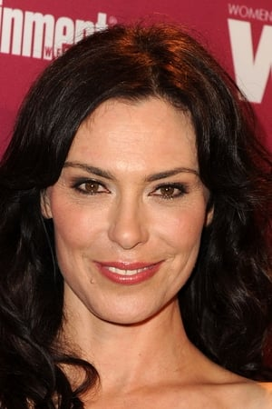 Michelle Forbes filmy