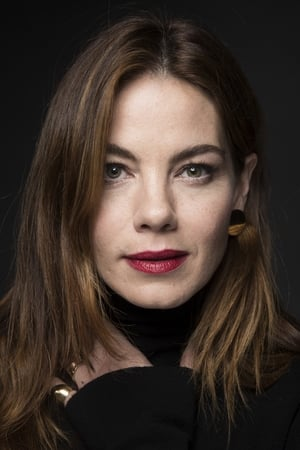 Michelle Monaghan filmy