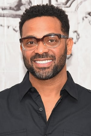 Mike Epps filmy