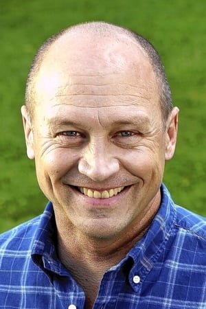 Mike Judge filmy