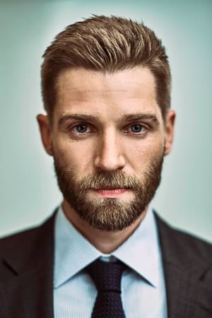 Mike Vogel filmy