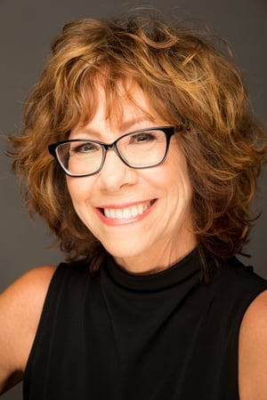Mindy Sterling filmy