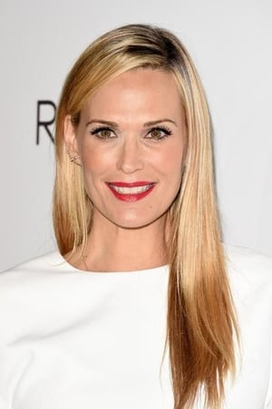 Molly Sims filmy