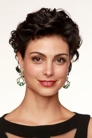 Morena Baccarin filmy