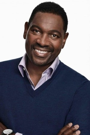 Mykelti Williamson filmy