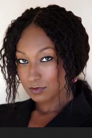 Nadege Beausson-Diagne filmy
