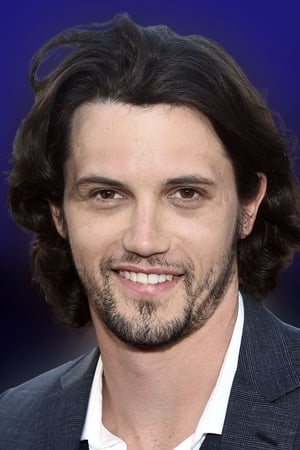 Nathan Parsons filmy