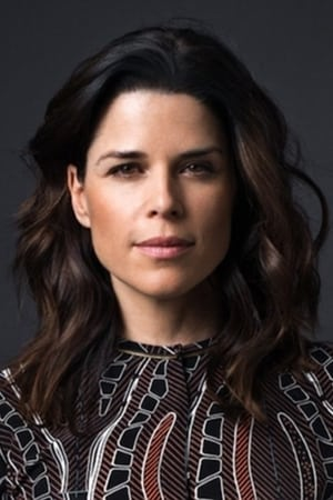 Neve Campbell filmy