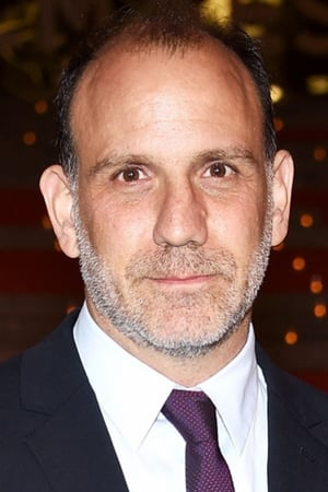 Nick Sandow filmy