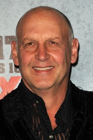 Nick Searcy filmy