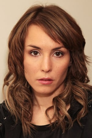 Noomi Rapace filmy